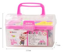 M&G/晨光 AKE04002