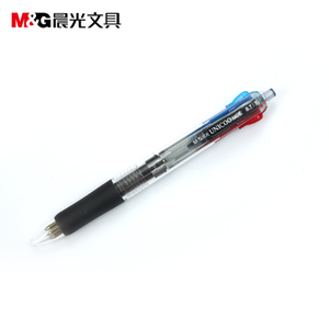 M&G/晨光 BP8030