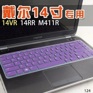 萌物 jpm124-3