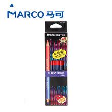 MARCO/马可 4418-06CB