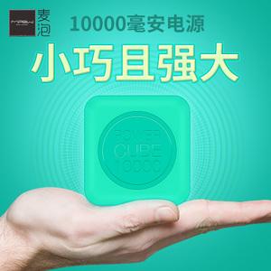 MIPOW sp10000