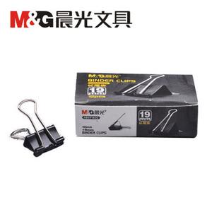 M&G/晨光 ABS91602