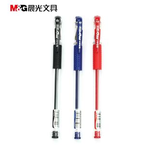 M&G/晨光 VGP301