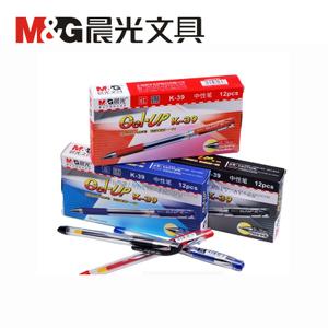 M&G/晨光 K-39