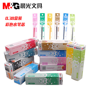 M&G/晨光 AGR64072