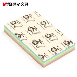 M&G/晨光 ys-09