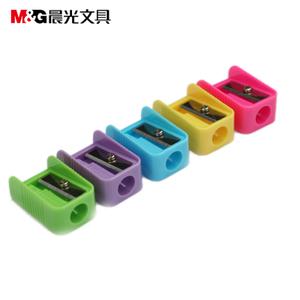 M&G/晨光 APS91211