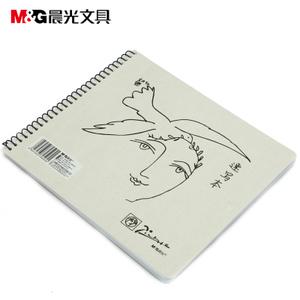 M&G/晨光 APYMP136