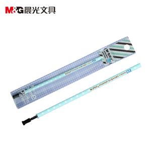 M&G/晨光 AGR640N2