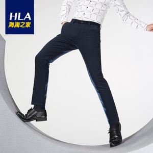 Heilan Home/海澜之家 HKCAD3N388A