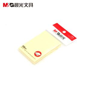 M&G/晨光 YS-02