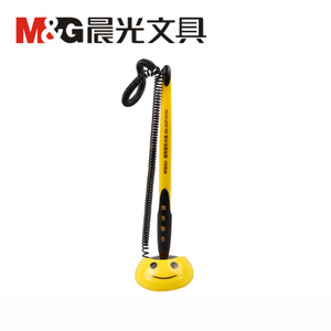 M&G/晨光 AGP16103