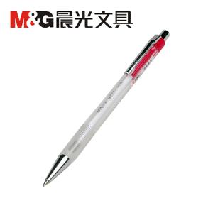 M&G/晨光 MP-0160
