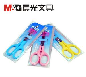 M&G/晨光 ASS91333