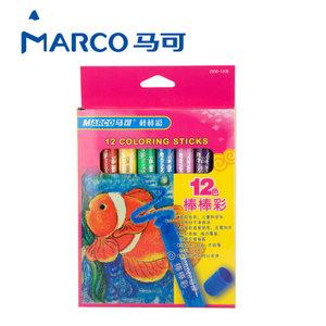 MARCO/马可 2500-12CB