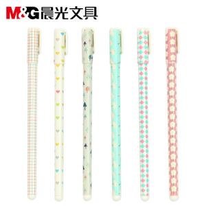 M&G/晨光 AGP17522