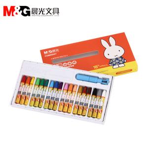 M&G/晨光 FGM90057