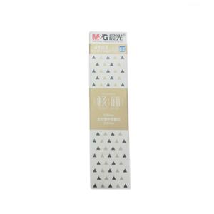 M&G/晨光 4103