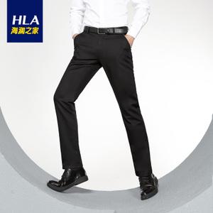 Heilan Home/海澜之家 HKCAD3N284A