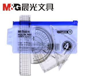 M&G/晨光 ARL96042