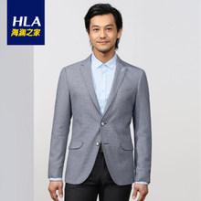 Heilan Home/海澜之家 HWXAD1N014A