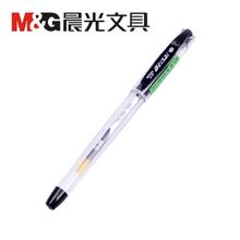 M&G/晨光 k-37
