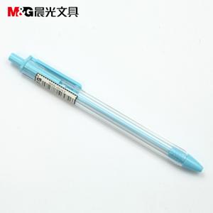M&G/晨光 AGP83001
