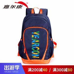 YEARCON/意尔康 6621515
