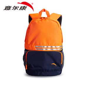 YEARCON/意尔康 6621514