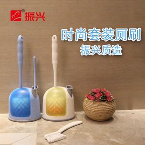 Zenxin/振兴 SA7820