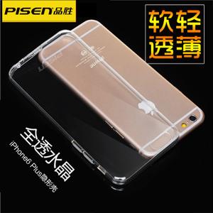 Pisen/品胜 iPhone6-Plus-TPU