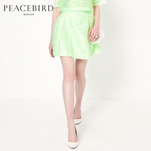 PEACEBIRD/太平鸟 A4GE52418