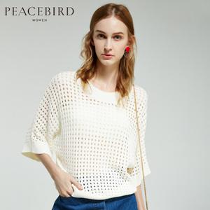 PEACEBIRD/太平鸟 A3EE53204