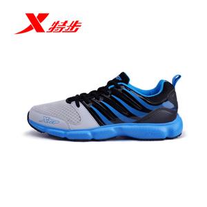 XTEP/特步 987119111633