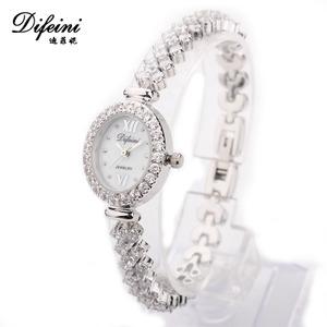 迪菲妮 D8112A5
