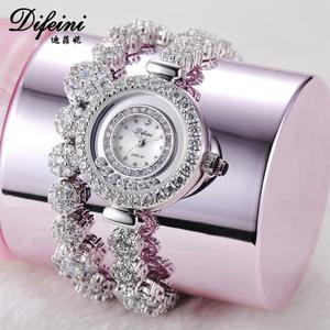 迪菲妮 D8109A18