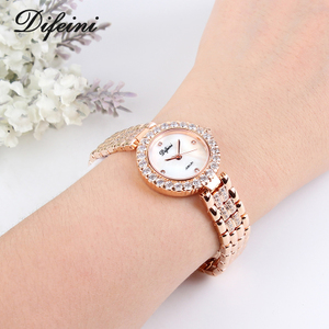 迪菲妮 D6003