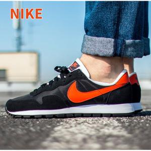 Nike/耐克 844652