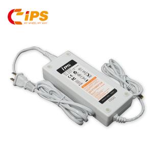 ips15 人体感应开关电路图