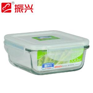 Zenxin/振兴 BXM6235