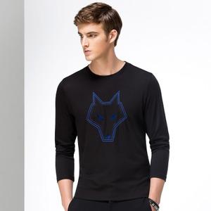 Septwolves/七匹狼 1D1650601582-001
