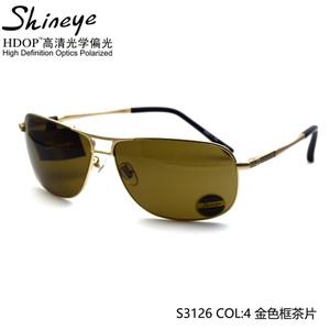 Shineye/夏恩 S3126