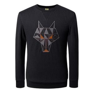 Septwolves/七匹狼 1D1650601447-001
