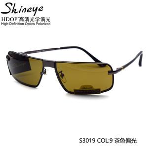Shineye/夏恩 S3019
