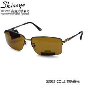 Shineye/夏恩 S3025