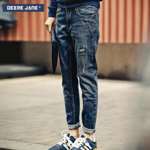 Deere Jane S151K2464