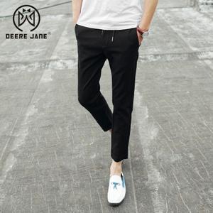 Deere Jane S151K0861