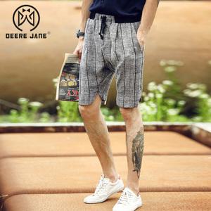 Deere Jane X101K009