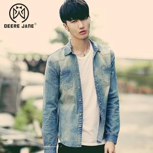 Deere Jane A111AC23