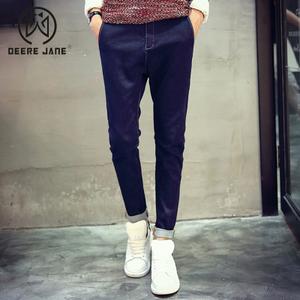 Deere Jane X308K901